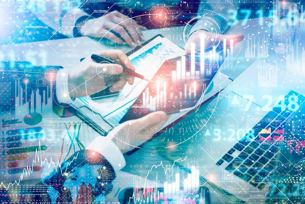 Metodología de la Investigación Cuantitativa (Intensiva 2020)