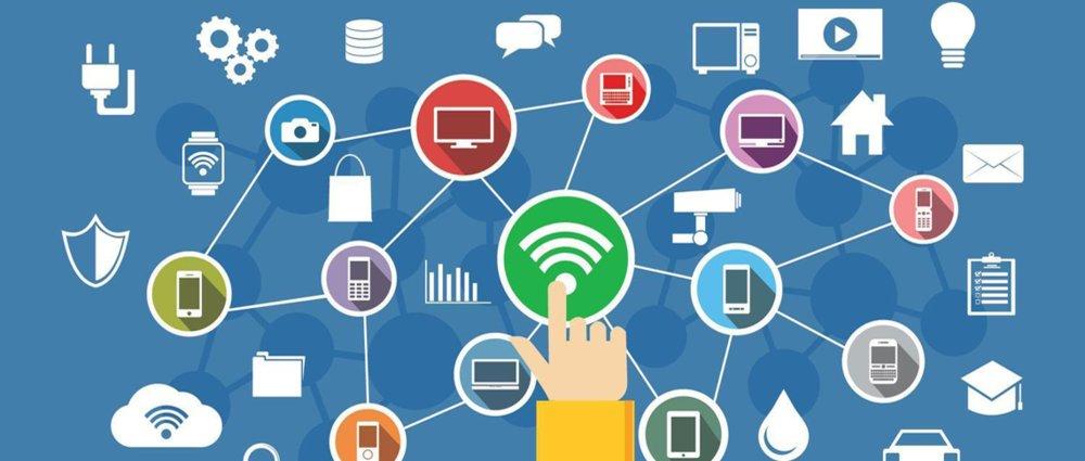 Gerencia de Tecnología de la Información